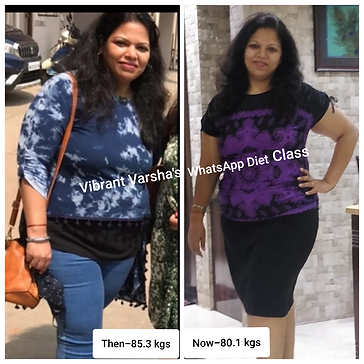 BeforeAfter_5Kgs_04July2021.png