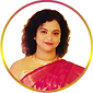 Varsha Anthony Profile IIIB 200x200.png