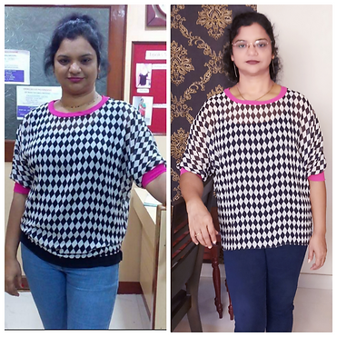 Varsha Before After_25Aug2020 II.png