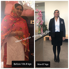 Image_BeforeAfter-14Nov2020-20Kg.png