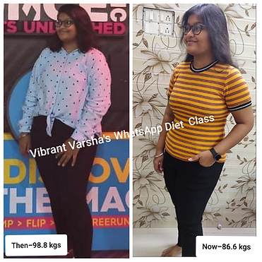 BeforeAfter_12Kgs_04July2021.png