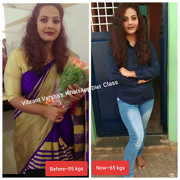 BeforeAfter_30Kgs_21May2021.png
