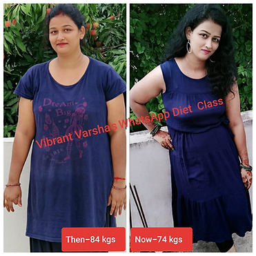 BeforeAfter_10Kgs_28Aug2021.png