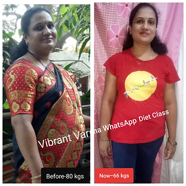 BeforeAfter_14Kgs_21May2021.png