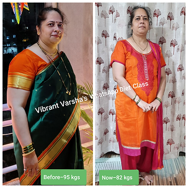 BeforeAfter_13Kgs_04July2021.png