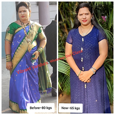 BeforeAfter_15Kgs_14May2021-1.png