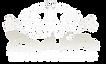 logo neu ohne schrift royal skin tattoo