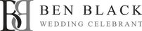 BB_Celebrant_Logo3.png
