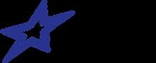 FSG-Logo-05.png