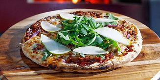Rolling-Stone-Pizza.jpg