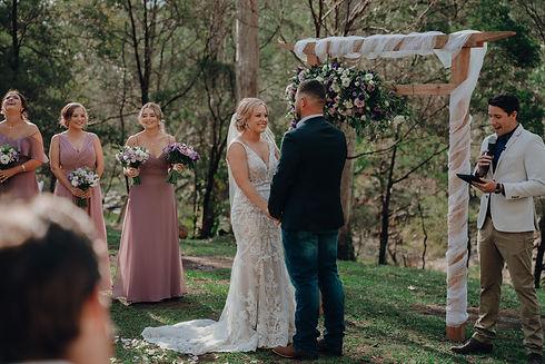 Brittany & Daniel's Wedding-0518.jpg
