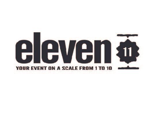 eleven.jpg