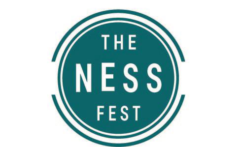 Ness Fest.jpg