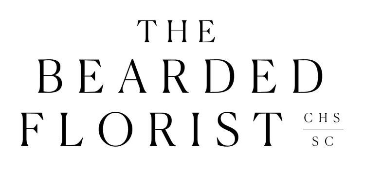 Bearded+florist+logo+(new)-03.jpg