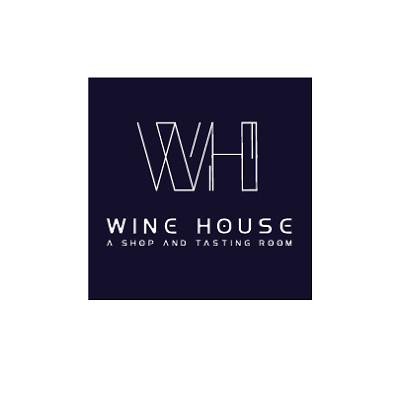 winehouse.jpg