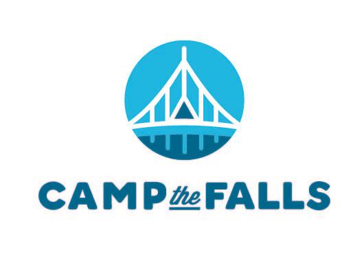 campthefalls.jpg