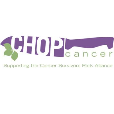 chopcancer.jpg