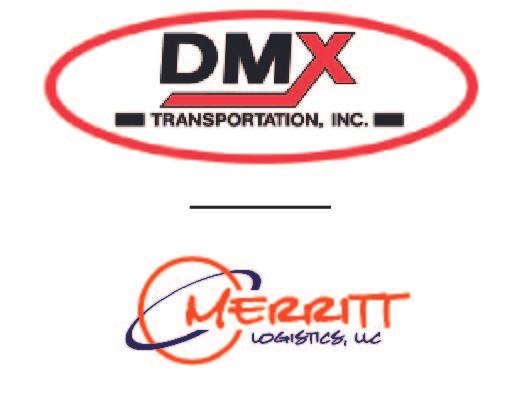 dmx.jpg