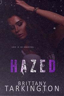 Hazed Cover.jpg