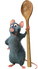 Kinderkochkurs am Samstag, 14. Oktober Ratatouille – mit Märitbesuch