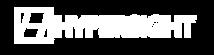 Hypersight OSINT Logo