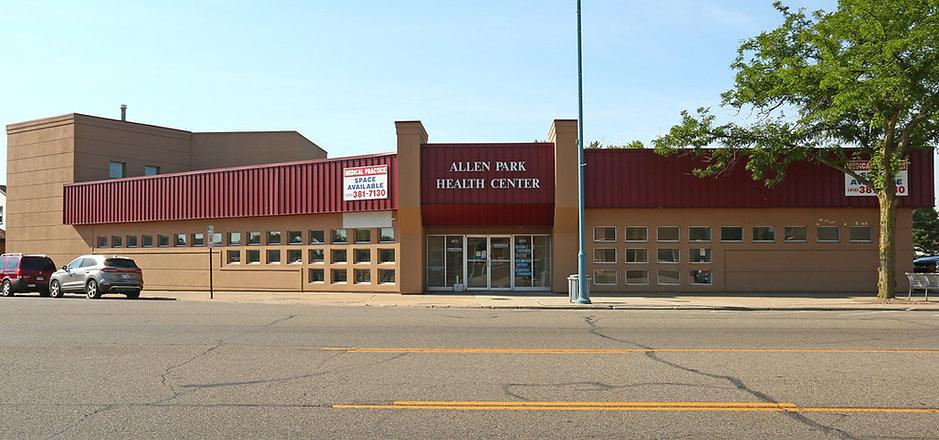 7105 Allen Rd Pic.jpg