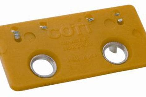 Cott Shunt