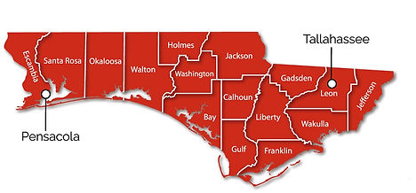 panhandle-map.jpg