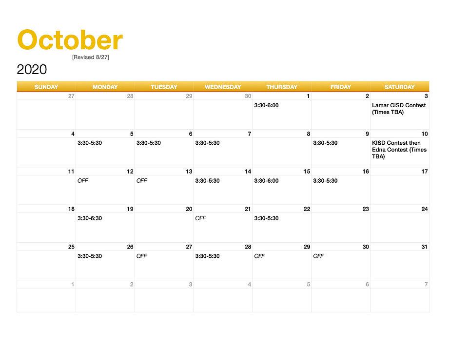 Jordan Calendar OCT.jpg