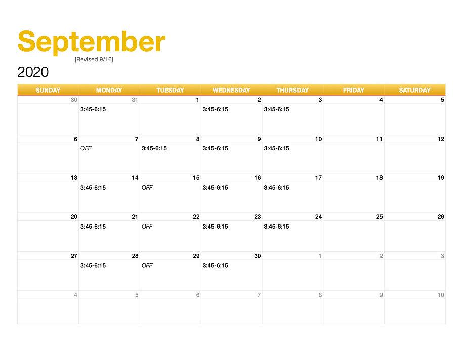 Jordan Calendar SEPT.jpg