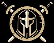 Jordan HS Shield Logo 2.png