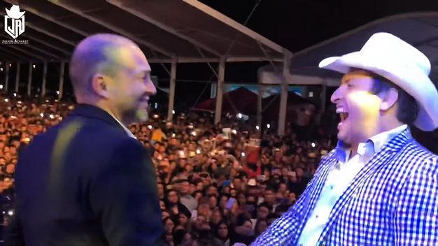San Miguel allende Gto Julion Alvarez (2