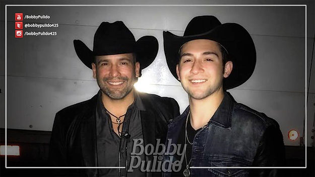 Bobby y Remy.jpg