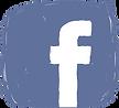 Ver Facebook