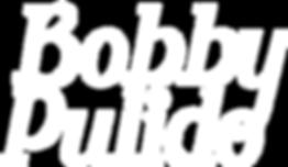 Logo Bobby OK.png