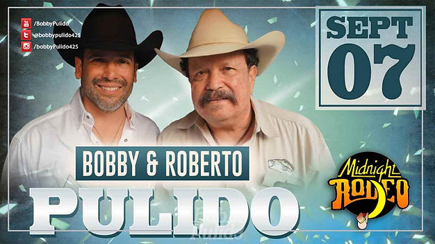 Midnight-Rodeo-San-Antonio-.jpg