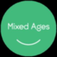 MT-ClassLogo-MixedAges-SolidCircle_GREEN