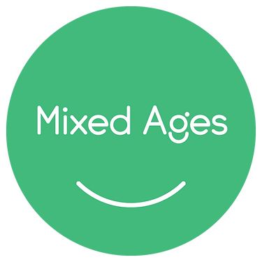 MT-ClassLogo-MixedAges-SolidCircle_GREEN