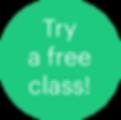TryaFreeClass-SolidCircle_GREEN-web.png