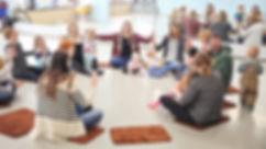 MT-ClassroomPhoto-01-web.jpg