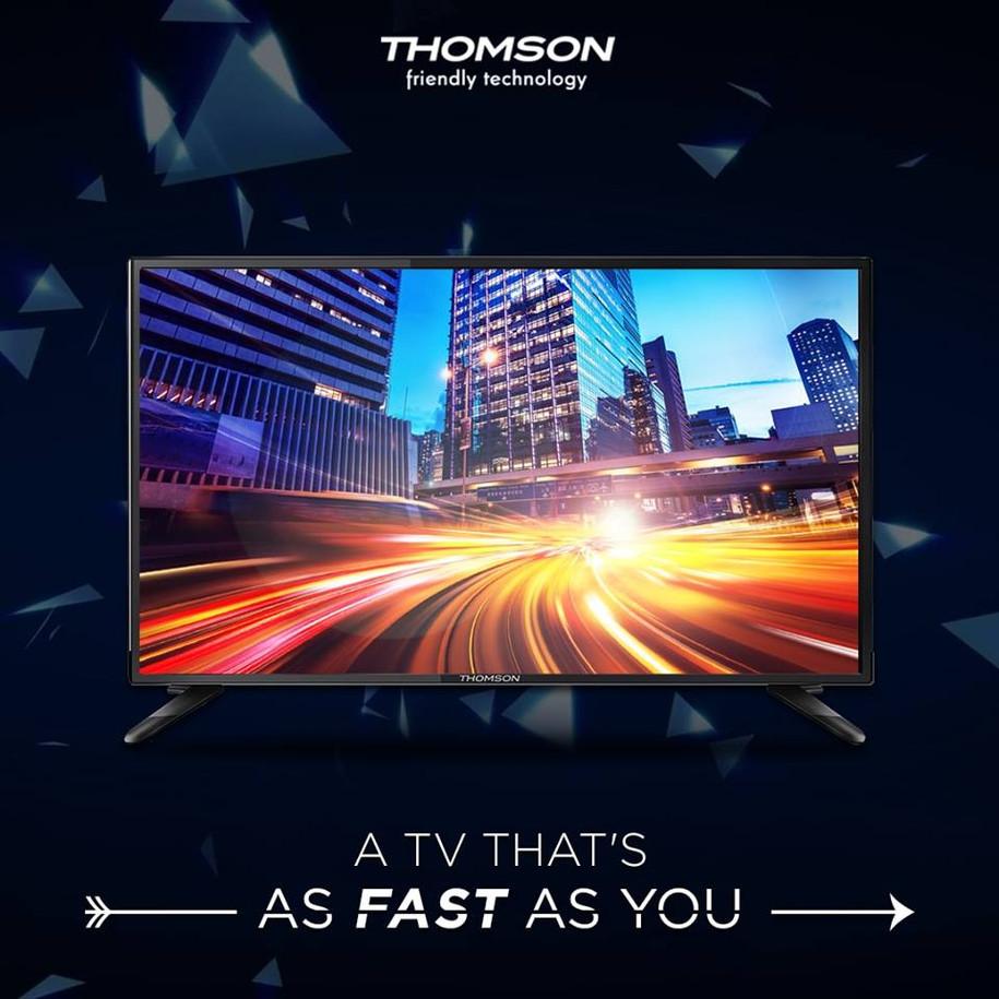 Thomson TV1.jpg