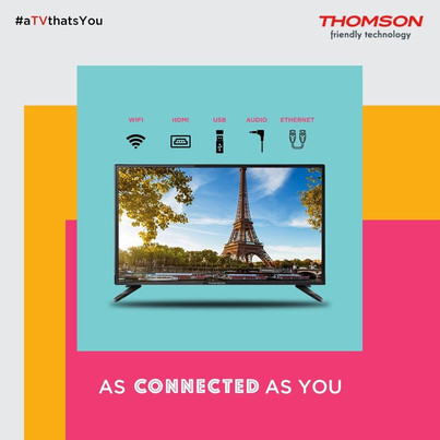Thomson 3.jpg