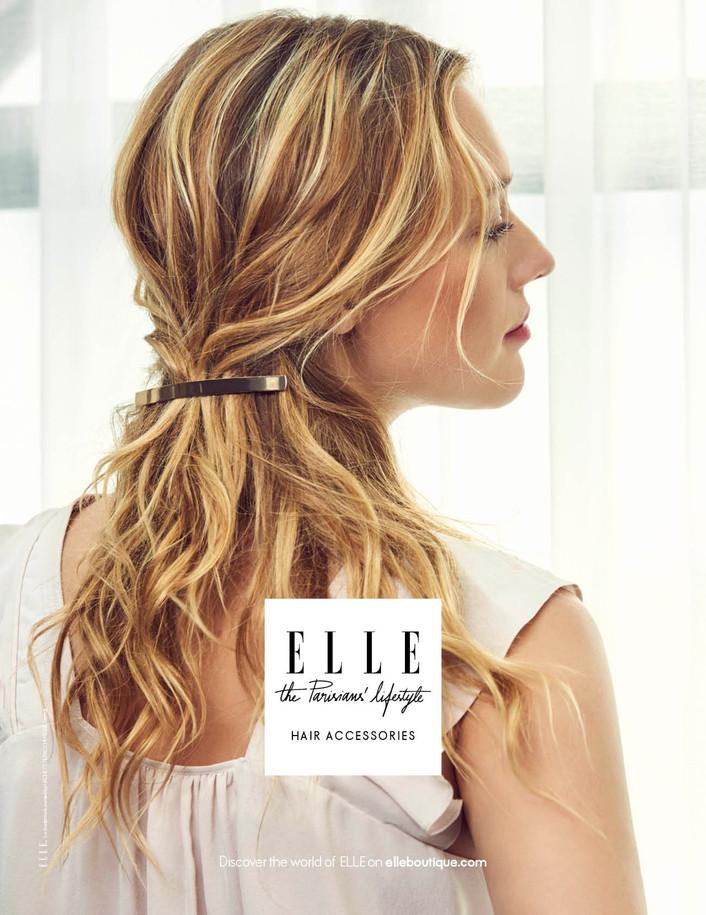 Hair Accessories.jpg