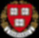 Harvard_Wreath_Logo.png