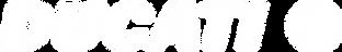 Ducati Logo-02.png