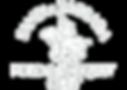 SANTA-BARBARA-POLO-RACQUET-CLUB-400x284.