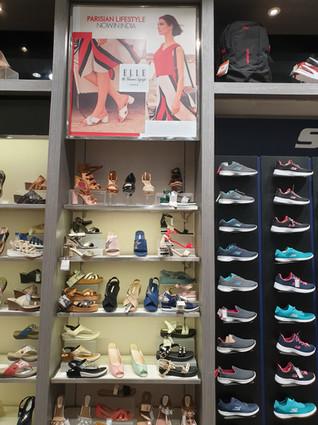 Elle Shoes.jpg