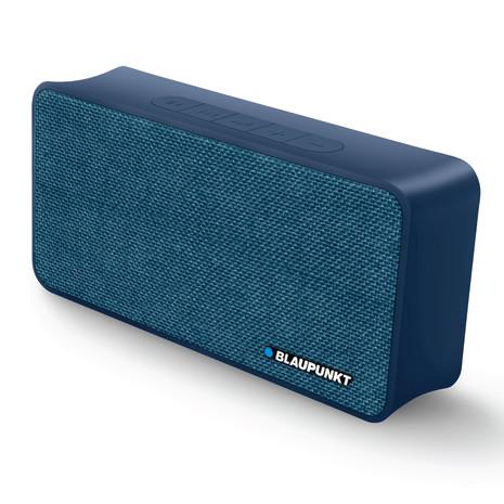 Blaupunkt   Bluetooth Speakers
