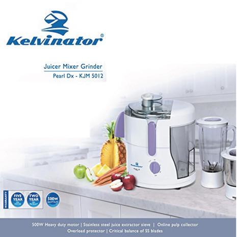 Kelvinator   Kitchen Appliances