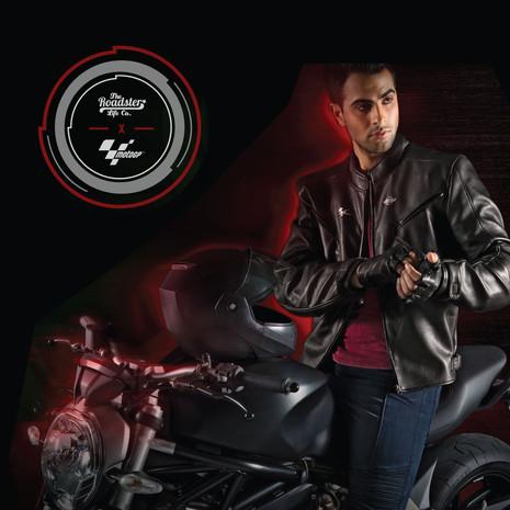Moto GP   Apparel